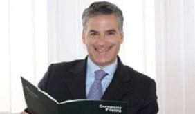 CFO di Nova Re Giovanni Cerrone su Magazine Qualità