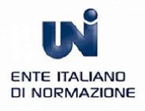 IL MONDO DELLA NORMAZIONE INTERNAZIONALE DEL SETTORE TESSILE RIUNITO IN ITALIA