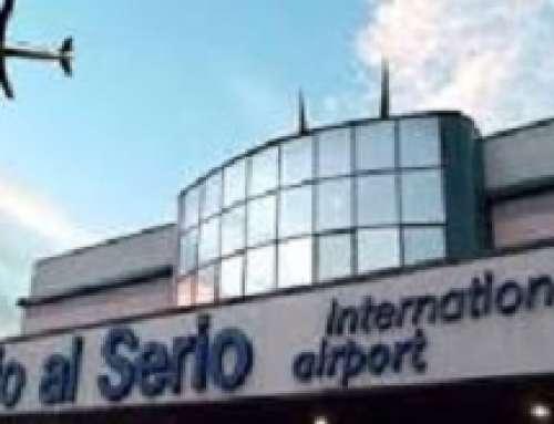 Rinnovo del secondo livello della certificazione Airport Carbon Accreditation per Aeroporto di Milano-Bergamo