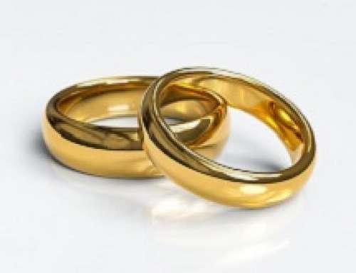 """WEDDING PLANNER CERTIFICATI PER UN MATRIMONIO """"GARANTITO"""" NEI MINIMI DETTAGLI"""