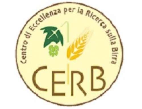 Il CERB è anche centro di certificazione del luppolo