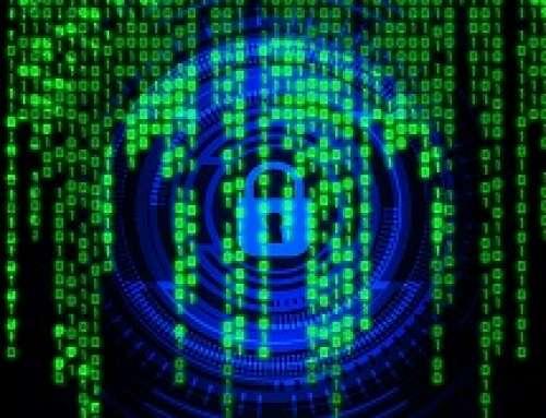 Sicurezza e protezione dati, come cresce la qualità del gioco online