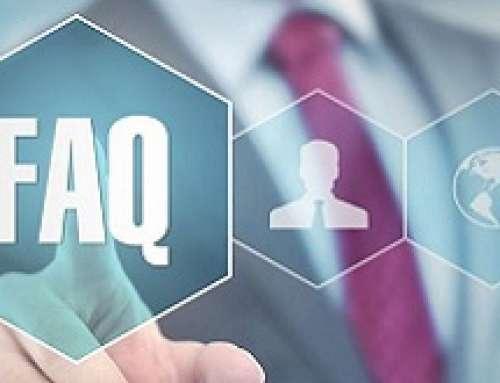 DOMANDE E RISPOSTE SULLA VALUTAZIONE DI CONFORMITÁ: LE FAQ DI ALPI ASSOCIAZIONE
