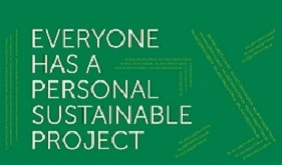 ALPI ASSOCIAZIONE - Milano Green Forum 2019 - SU MAGAZINE QUALITA'