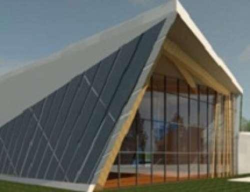 Klimahouse Lombardia 2019 la sostenibilità come leva dell'innovazione tra edilizia pubblica e privata