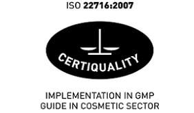 Kmax Certiquality su Magazine Qualità