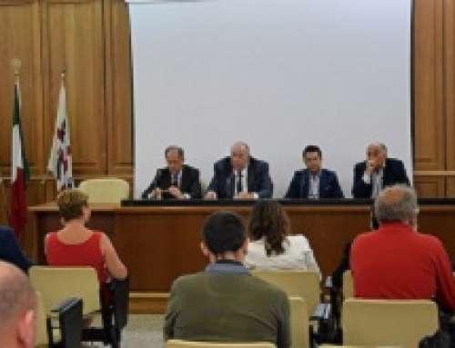 CERTIFICAZIONE ANTICORRUZIONE CON CERTIQUALITY PER LA MULTISS SPA