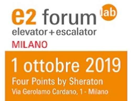 PATROCINIO ALPI PER E2 FORUM LAB 2019