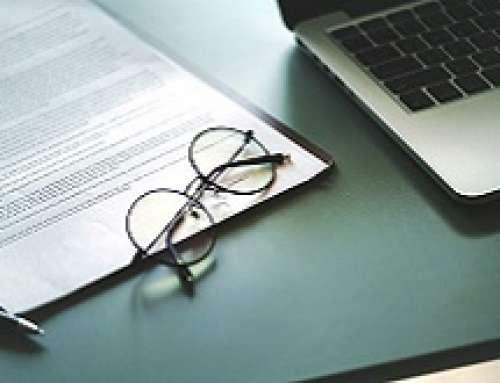 UNI – L'ORGANIZZAZIONE ORIENTATA ALL'UTENTE: LA NUOVA UNI EN ISO 27501 IN AIUTO AI MANAGER