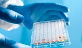 Congresso Nazionale dei Laboratori di Prova accreditati 2019 SU MAGAZINE QUALITA'