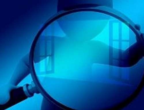 IMQ accreditato per le verifiche di vulnerabilità sulle infrastrutture per servizi fiduciari