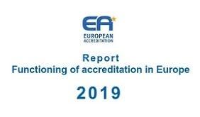 EA - Report-accreditation-2019 SU MAGAZINE QUALITA'