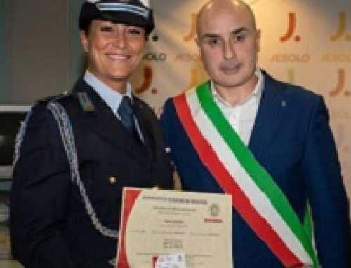 Istruttori di difesa personale: rilasciati i primi certificati di competenza