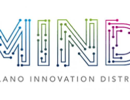 Oltre 50 protocolli d'intesa per l'innovazione in MIND