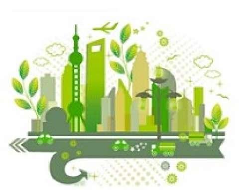 GCerti Italy: Corso CAM – Criteri Ambientali Minimi per l'edilizia