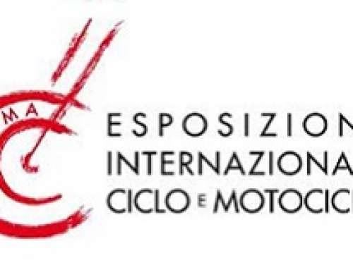 EICMA CERTIFICATA ISO 20121 CON TÜV NORD