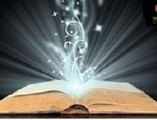 La gestione delle fonti ed informazioni documentate