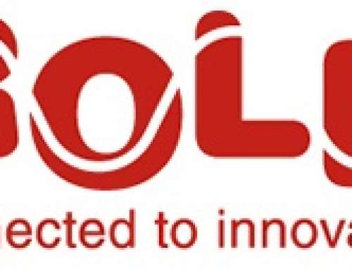 Con RoldSmartFab hai accesso a sgravi fiscali e incentivi 4.0