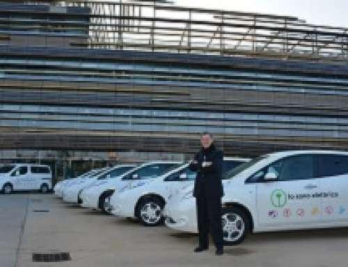 """3M Italia punta sulla sostenibilità: una flotta """"green"""" e uffici senza plastica"""