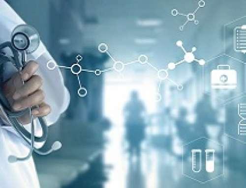 Dispositivi medici tra normativa e regolatorio: il regolamento UE 2017/745