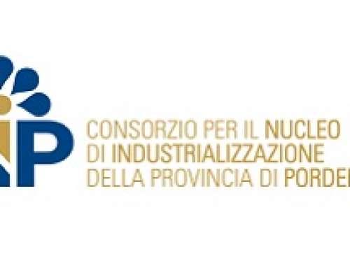 Confermata ISO 14001 al Consorzio NIP di Maniago con Kiwa