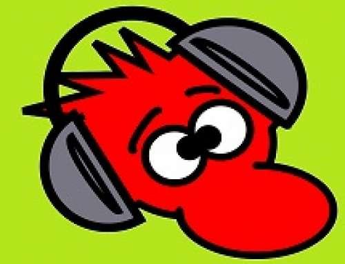 UNI – Potenza sonora delle sorgenti di rumore: pubblicata la UNI EN ISO 3740