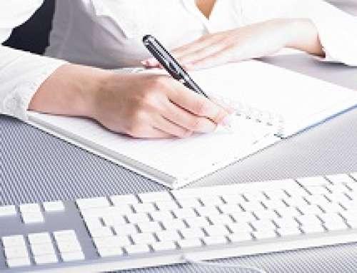 ALPI – I nuovi corsi di formazione in programma nel 2020