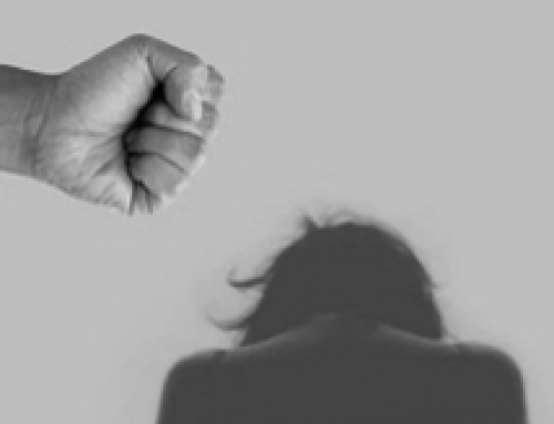 Bureau Veritas scende in camponella lotta a bullismo e cyberbullismo