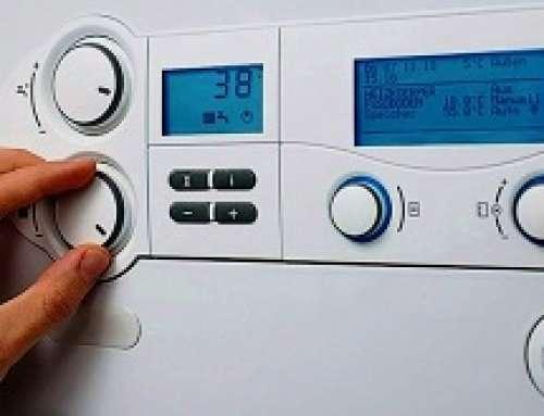 UNI – Caldaie a gas: controllo e manutenzione