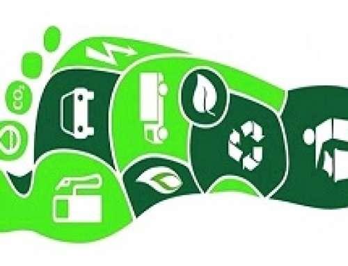 UNI – Quantificazione della carbon footprint dei prodotti