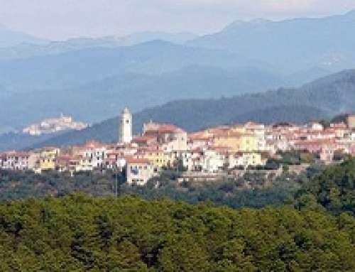 Riconfermata ISO 14001:2015 al comune di Castelnuovo Magra