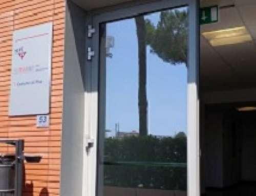 ISO 9001aS.E.Pi. Società Entrate Pisa con DNV GL