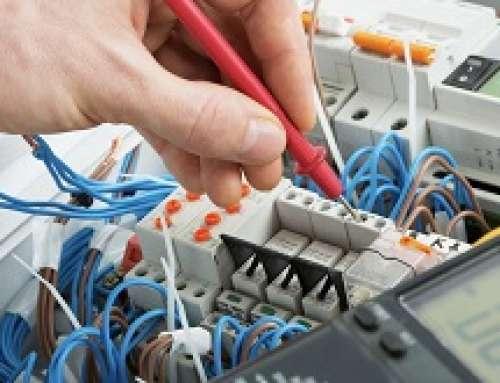 Milleproroghe 2020: importanti modifiche al DPR 462/01 per le verifiche degli impianti elettrici