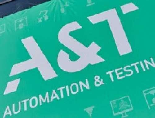 A&T 2020 – Automation & Testing. La fiera di riferimento per il settore del testing