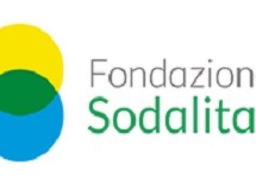Bureau Veritas partecipa all'evento di Fondazione Sodalitas e Fiera Milano