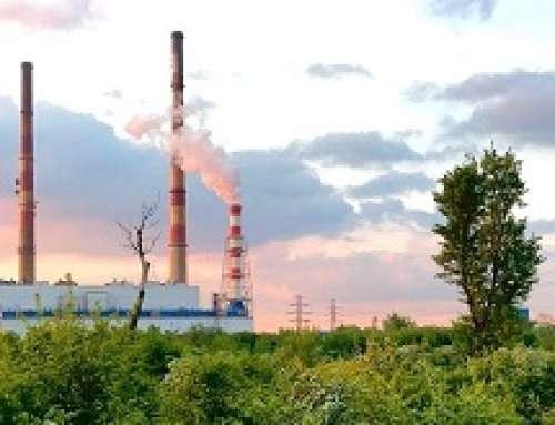 UNI – Sistemi di gestione ambientale