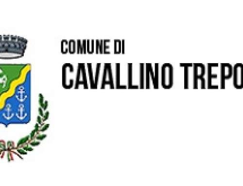 Comune di Cavallino Treporti ottiene la certificazioneEmas
