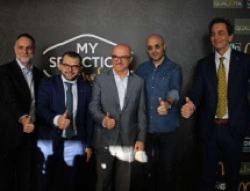 OriGIn Italia, Qualivita e McDonald's puntano sui giovani chef per promuovere DOP IGP