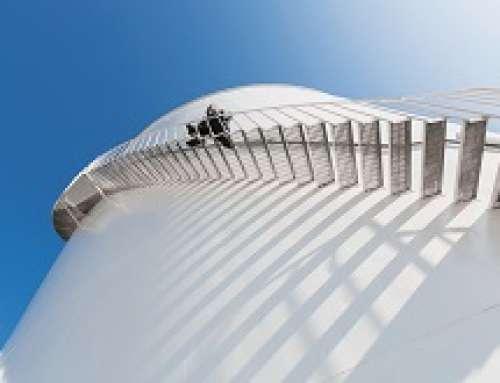 Air Liquide rafforza la sua partnership con BASF ad Anversa con tre nuovi contratti a lungo termine
