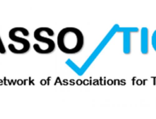 Nasce ASSOTIC: la Federazione nazionale delle associazioni operanti in ambitoTIC – Testing, Inspection, Certification