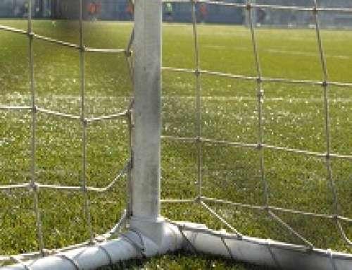 Porte per campi da gioco: requisiti di sicurezza con la UNI EN 16579