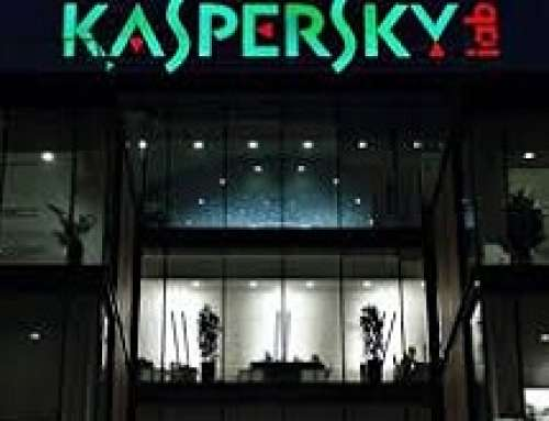 Kaspersky ottiene la certificazione ISO 27001 con TÜV AUSTRIA