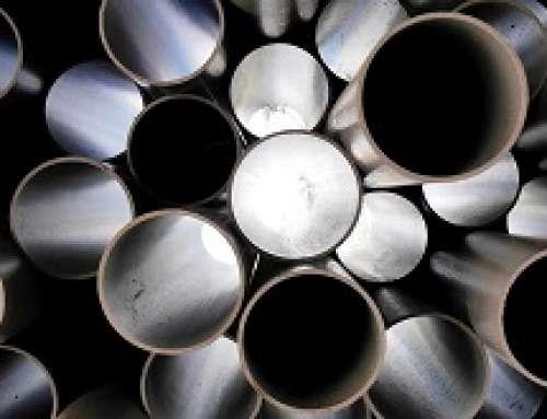 Tolleranze, dimensioni e caratteristiche dei profilati cavi in acciaio