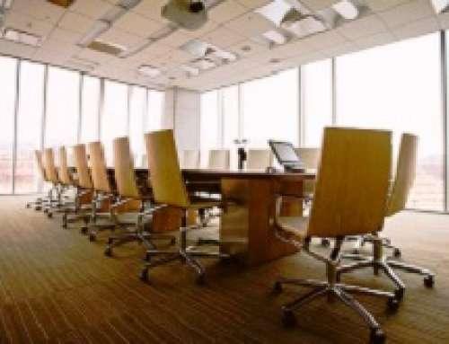 Capitolati tecnici dei mobili per ufficio: UNI/TR 11654