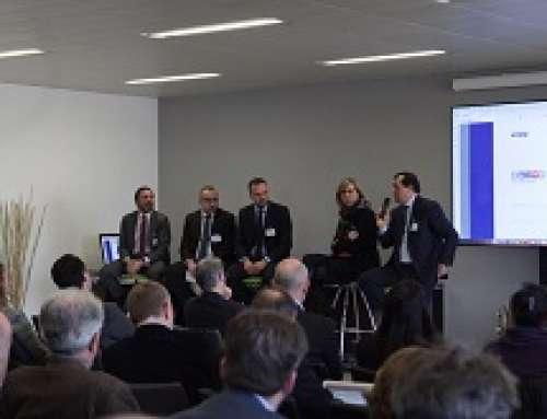 Il futuro della competitività aziendale passa dalla sostenibilità