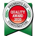 Quality Award 2020 su Magazine Qualità