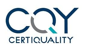 certiquality 2020 su magazine qualità