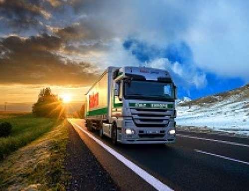 Logistica e Trasporto: impatto e conseguenze del Covid-19