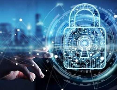 Privacy e Sicurezza dei Dati. Gli strumenti di supporto per la mitigazione dei rischi