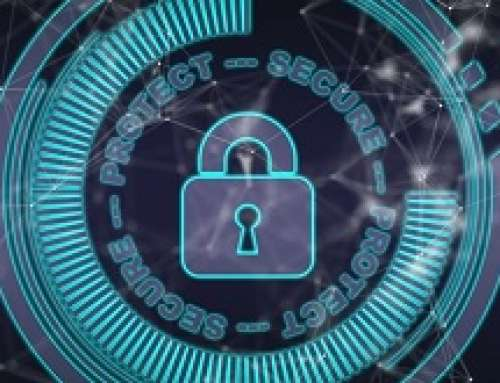 Cyberminacce e sicurezza informatica: strumenti di supporto per le aziende